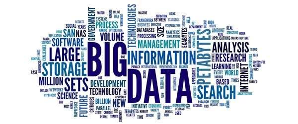 big data will define digital marketing trend in 2017