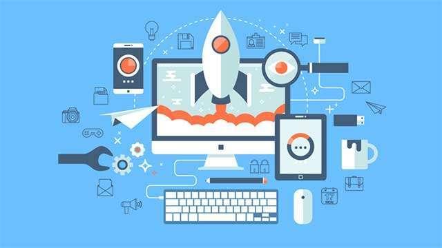 use of digital assistants will define digital marketing trend in 2017