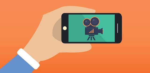 video ads will define digital marketing trend in 2017