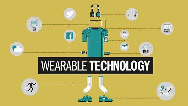 wearable technology will define digital marketing trend in 2017